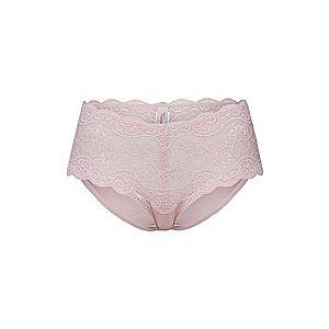 TRIUMPH Nohavičky 'Amourette 300 Maxi X' rosé vyobraziť