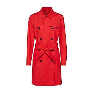 HUGO Prechodný kabát 'Makaras-2' červené vyobraziť