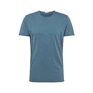 Filippa K Tričko modrá vyobraziť