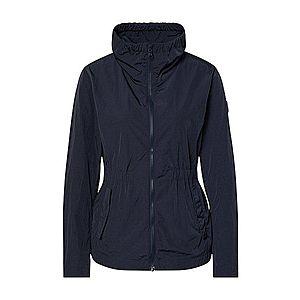 Colmar Prechodná bunda 'DONNA' námornícka modrá vyobraziť