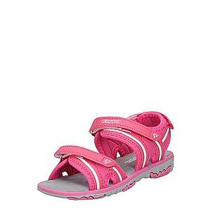 Kappa - Sandále vyobraziť