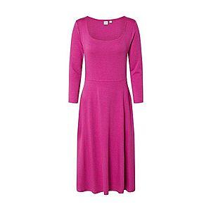 GAP Šaty ružová vyobraziť