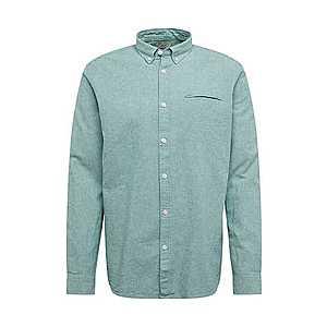 ESPRIT Košeľa zelená vyobraziť
