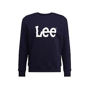 Lee Mikina námornícka modrá vyobraziť