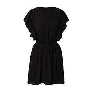 Krátke šaty Vero Moda SASHA vyobraziť