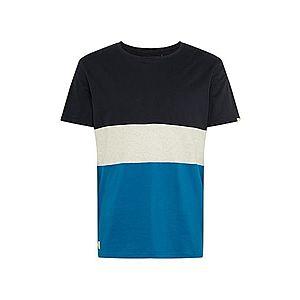 Ragwear Tričko 'VAN ORGANIC' námornícka modrá vyobraziť