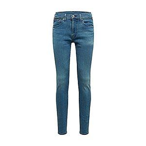 LEVI'S Džínsy '519™' modré vyobraziť