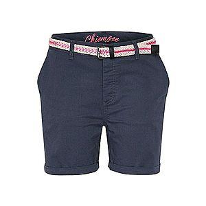 Chiemsee Krátke nohavice vyobraziť