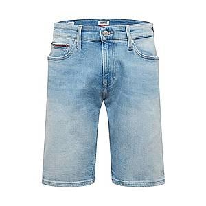 Tommy Jeans Džínsy 'ANTON' modrá denim vyobraziť