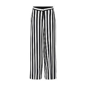Esprit Collection Nohavice čierna vyobraziť