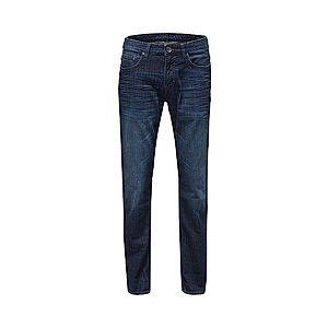 JOOP! Jeans Džínsy 'Mitch' tmavomodrá vyobraziť