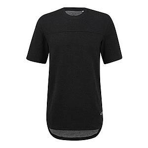 ADIDAS PERFORMANCE Funkčné tričko čierna vyobraziť