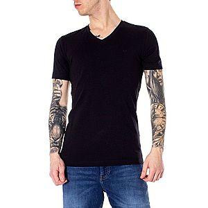 Calvin Klein Jeans Tričko Muž Veľkosť: S vyobraziť