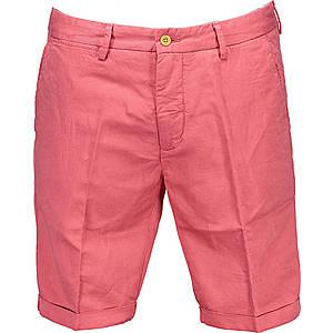 Gant pánske kraťasy Farba: ružová, Veľkosť: 34 vyobraziť