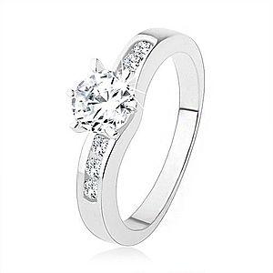 Prsteny vyobraziť