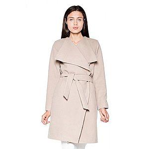 Venaton Woman's Coat VT041 vyobraziť