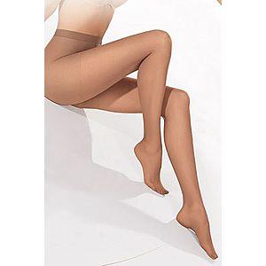 Pančuchové nohavice Comfortstyle 20 DEN vyobraziť