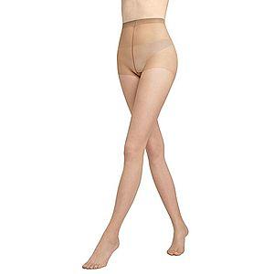 Pančuchové nohavice Laura 10 DEN vyobraziť