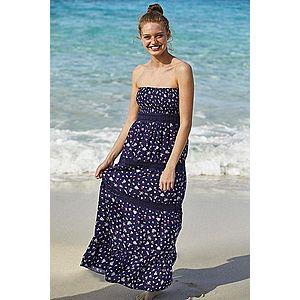Plážové šaty Eleanor vyobraziť