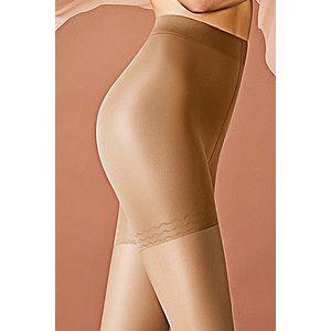 Sťahovacie pančuchové nohavice 20 DEN vyobraziť