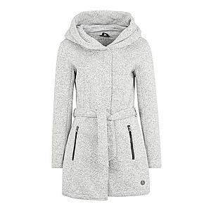 G.I.G.A. DX by killtec Zimný kabát 'Frydara' biela vyobraziť