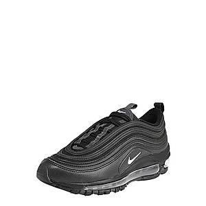 Nike Sportswear Tenisky 'Air Max 97' čierna vyobraziť