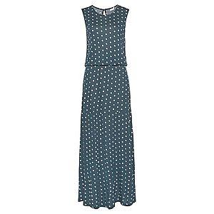 LASCANA Šaty modré vyobraziť