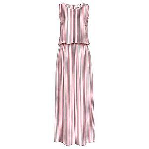 Maxi šaty, LASCANA vyobraziť