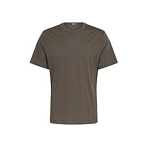Filippa K Tričko zelená vyobraziť
