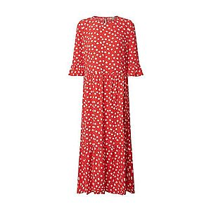 Miss Selfridge Šaty červené vyobraziť