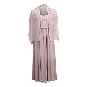 Dámske šaty Linda vyobraziť