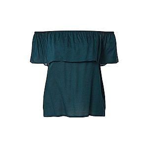 ABOUT YOU Tričko smaragdová vyobraziť