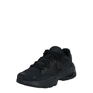 Nike Sportswear Tenisky 'Air Max Fusion' čierna vyobraziť
