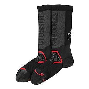Športové ponožky Reebok vyobraziť