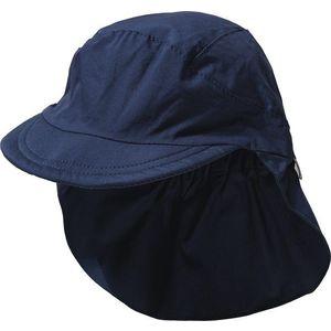 Mäkké klobúky vyobraziť