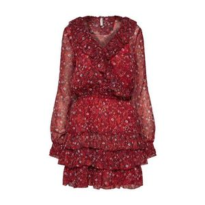 MARIE - šaty vyobraziť