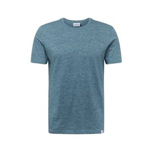 NOWADAYS Tričko modrá vyobraziť