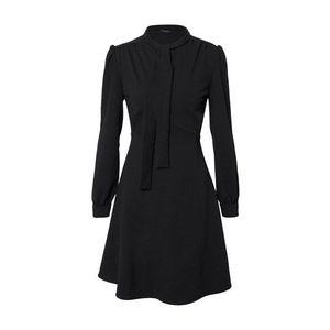 Trendyol - Šaty vyobraziť