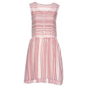 LASCANA Plážové šaty ružová vyobraziť
