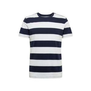 GAP Tričko modrá vyobraziť