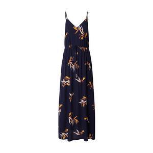 ABOUT YOU Letné šaty 'Eloy' zmiešané farby / námornícka modrá vyobraziť