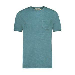 Shiwi Tričko modrá vyobraziť
