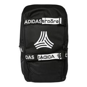 Batoh Adidas Performance vyobraziť