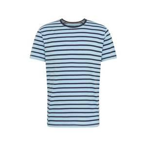 ESPRIT Tričko dymovo modrá / námornícka modrá vyobraziť