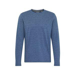 ESPRIT Tričko modrá vyobraziť
