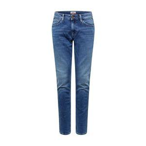 Tommy Jeans Džínsy 'SCANTON' modrá denim vyobraziť