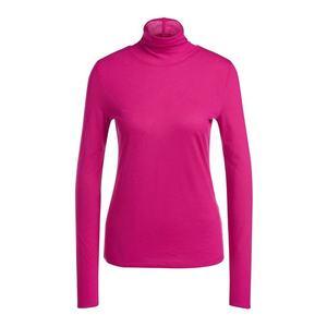 SET Tričko ružová vyobraziť