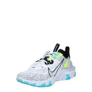 Nike Sportswear - Topánky React Vision vyobraziť