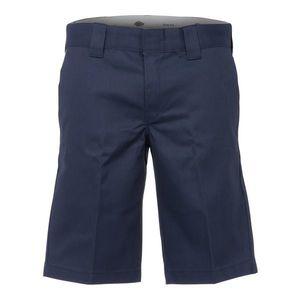 DICKIES Nohavice modrá / námornícka modrá vyobraziť