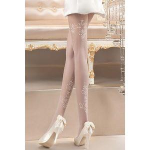 Luxusné pančuchové nohavice Pearl 118 vyobraziť